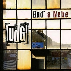 Image for 'Buď a nebe'