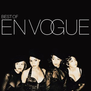 Image for 'Best of En Vogue'