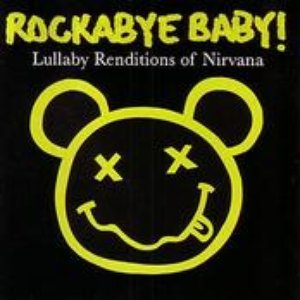 Image for 'Lullaby Renditions Of Nirvana'