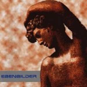 Image pour 'Ebenbilder'