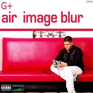 Bild für 'Air, Image Blur'