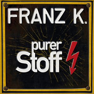 Image for 'Purer Stoff'