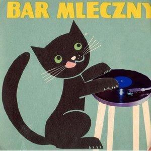 Image pour 'Bar Mleczny'