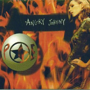 Image pour 'Angry Johnny'