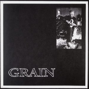 Image for 'Grain'