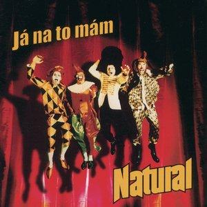 Image for 'Já Na To Mám'
