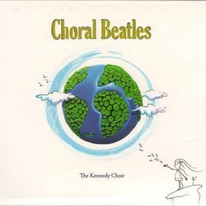 Image for 'Choral Beatles'