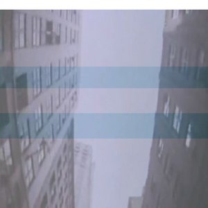 Image for 'Apartment View'