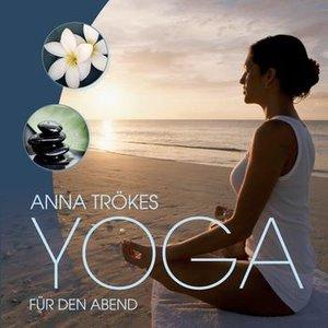 Immagine per 'Yoga für den Abend'
