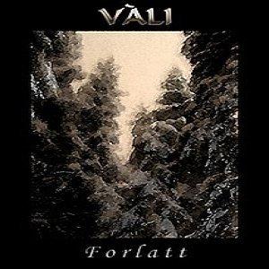 Image for 'Vŕli'