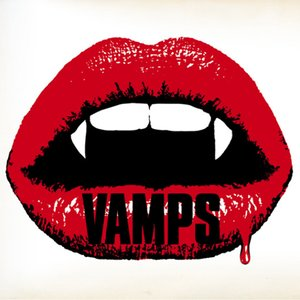 Image for 'Vamps'