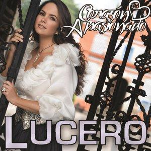 Image for 'Corazón Apasionado'
