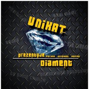 Image for 'Unikat GU'