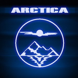 Image for 'Arctica'