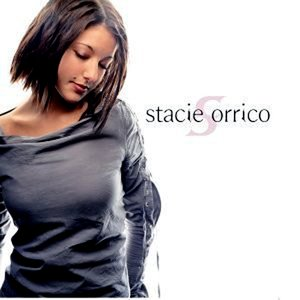 Image for 'Stacie Orrico'