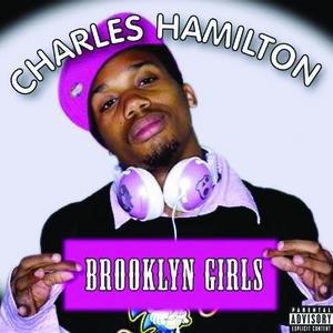 Image for 'Brooklyn Girls'