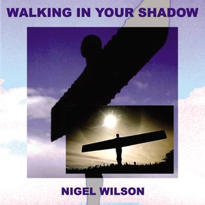 Image for 'Walking In Your Shadow'