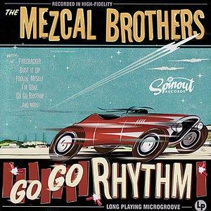 Image for 'Go Go Rhythm'