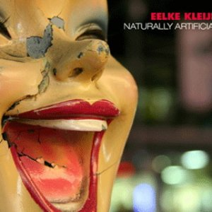 Image for 'Naturally Artificial'