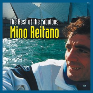 Image for 'The Best Of The Fabulous Mino Reitano'