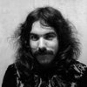 Image for 'Gene Parsons'