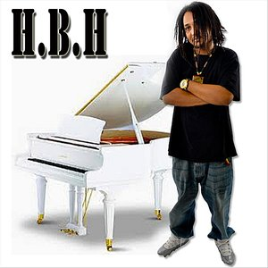 Image for 'H.B.H'