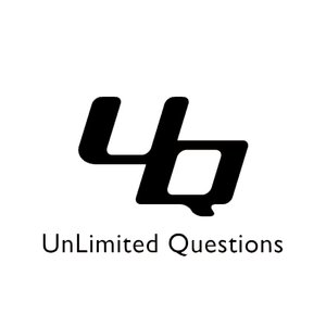 Image for 'UnLimited Questions'