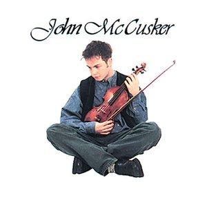 Image for 'John McCusker'