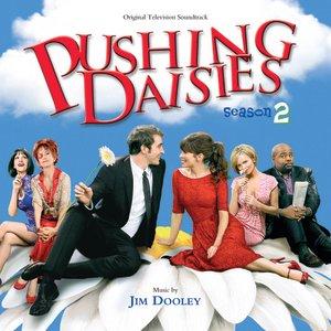 Bild für 'Pushing Daisies: Season 2'