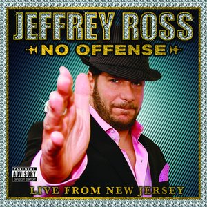 Bild für 'No Offense - Live From New Jersey'
