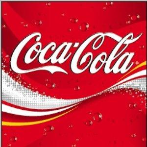 Image pour 'Coca-Cola®'