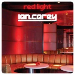 Image for 'Redlight'