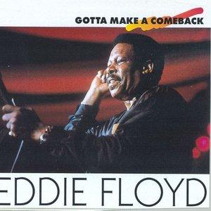 Image for 'Gotta Make A Comeback'