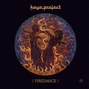 Imagem de 'Firedance'