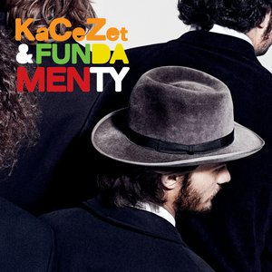 Image for 'KaCeZet & Fundamenty'