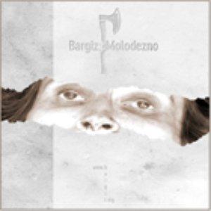 Image for 'Bargiz Molodezno'