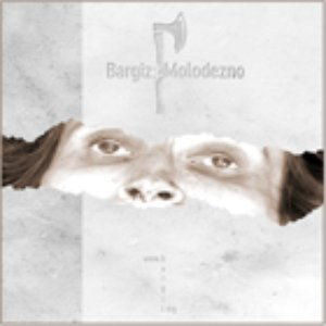 Immagine per 'Bargiz Molodezno'