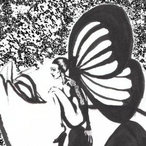Imagen de 'ladybug (acoustic)'