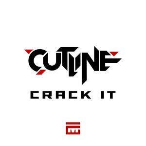 Image for 'Crack It'