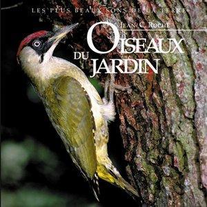 Image for 'Oiseaux du jardin'