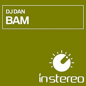 Image for 'Bam'