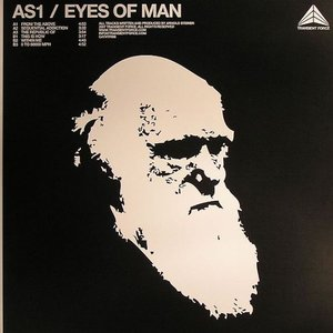 Image for 'Eyes of Man'