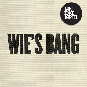 Image for 'Wie's Bang'