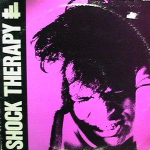 Imagem de 'Shock Therapy'