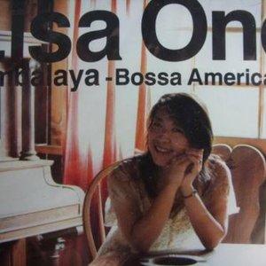 Bild für 'Jambalaya -Bossa Americana-'