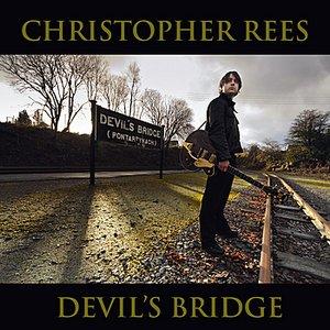 Image for 'Devil's Bridge'