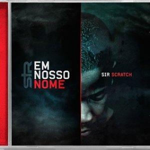 Image for 'Em Nosso Nome'
