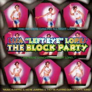 Immagine per 'The Block Party'