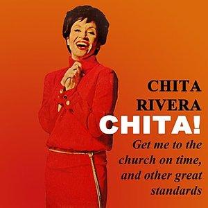 Image for 'Chita!'