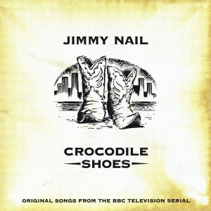 Image for 'Crocodile Shoes'